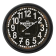 reloj-pared-60cm-madera-02
