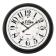 reloj-pared-60cm-madera-03