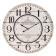 reloj-pared-60cm-madera-04