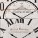 reloj-pared-60cm-madera-06