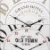 reloj-pared-60cm-madera-07