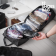 potovalna-torba-za-obutev-12-shoes-bag%20(1)