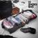 potovalna-torba-za-obutev-12-shoes-bag%20(2)