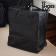 potovalna-torba-za-obutev-12-shoes-bag%20(3)