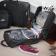 potovalna-torba-za-obutev-12-shoes-bag