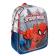solski-nahrbtnik-spiderman%20(1)