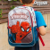 solski-nahrbtnik-spiderman