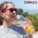 steklenica-za-vodo-z-ozemalnikom-za-citruse-sensations-juicer%20(1)