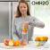steklenica-za-vodo-z-ozemalnikom-za-citruse-sensations-juicer%20(2)
