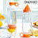 steklenica-za-vodo-z-ozemalnikom-za-citruse-sensations-juicer