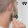 model-za-brado-z-glavniki-beard-template%20(2)