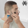 model-za-brado-z-glavniki-beard-template%20(3)