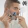 model-za-brado-z-glavniki-beard-template