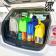 torbe-organizatorji-za-nakupovanje-cart-car-bags-paket-4%20(1)
