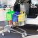 torbe-organizatorji-za-nakupovanje-cart-car-bags-paket-4%20(2)