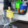 torbe-organizatorji-za-nakupovanje-cart-car-bags-paket-4%20(3)