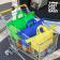 torbe-organizatorji-za-nakupovanje-cart-car-bags-paket-4