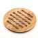 podloge-za-mizo-iz-bambusa-taketokio%20(3)