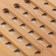 podloge-za-mizo-iz-bambusa-taketokio%20(4)