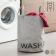 vreca-za-umazano-perilo-washit-wagon-trend