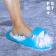 copati-za-piling-cascade-bathing-feet