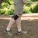 akupresurni-kolenski-trak-innovagoods%20(1)