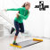 drsna-podloga-za-vaje-fitness-just-slide-gym