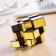 zlata-rubikova-kocka-3d-ubik%20(1)