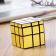 zlata-rubikova-kocka-3d-ubik%20(2)