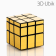 zlata-rubikova-kocka-3d-ubik%20(3)