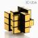 zlata-rubikova-kocka-3d-ubik%20(4)