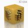 zlata-rubikova-kocka-3d-ubik%20(5)