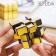 zlata-rubikova-kocka-3d-ubik