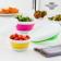 zlozljive-posode-za-shranjevanje-hrane-bravissima-kitchen-3-kosi%20(2)