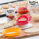 model-za-testenine-in-pecivo-fast-easy-dumpling-maker