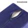 ergonomska-blazina-za-noge-innovagoods-wellness-relax%20(5)