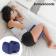 ergonomska-blazina-za-noge-innovagoods-wellness-relax