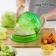 skleda-za-ciscenje-in-rezanje-solate-quick-salad-maker%20(1)