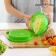 skleda-za-ciscenje-in-rezanje-solate-quick-salad-maker%20(2)