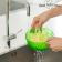 skleda-za-ciscenje-in-rezanje-solate-quick-salad-maker%20(3)