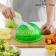 skleda-za-ciscenje-in-rezanje-solate-quick-salad-maker