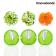 spiralni-rezalnik-za-zelenjavo-3-v-1-innovagoods%20(5)