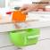 visec-kos-za-smeti-innovagoods-kitchen-foodies%20(1)