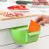visec-kos-za-smeti-innovagoods-kitchen-foodies%20(2)