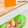 visec-kos-za-smeti-innovagoods-kitchen-foodies%20(3)