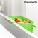 visec-kos-za-smeti-innovagoods-kitchen-foodies%20(4)