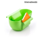 visec-kos-za-smeti-innovagoods-kitchen-foodies%20(6)