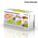 visec-kos-za-smeti-innovagoods-kitchen-foodies%20(7)