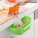 visec-kos-za-smeti-innovagoods-kitchen-foodies