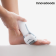 innovagoods-wellness-care-electric-foot-file%20(1)